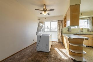 Photo 9: 14433 MCQUEEN ROAD in Edmonton: Zone 21 House Half Duplex for sale : MLS®# E4233965