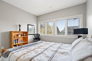 Photo 18: 3530 Promenade Cres in : Co Latoria House for sale (Colwood)  : MLS®# 858692