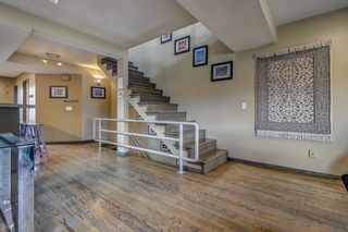 Photo 12: 2 465 12 Street NW in Calgary: Hillhurst Row/Townhouse for sale : MLS®# A1103465