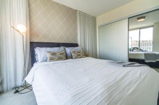 """Photo 22: 2802 888 HOMER Street in Vancouver: Downtown VW Condo for sale in """"The Beasley"""" (Vancouver West)  : MLS®# R2560630"""
