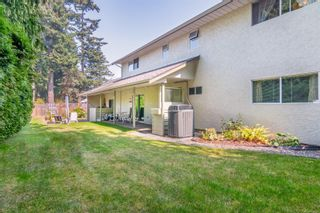 Photo 32: 2460 Costa Vista Pl in : CS Tanner House for sale (Central Saanich)  : MLS®# 855596