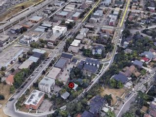 Main Photo: 2018, 2020, 2022, 2024 12 Avenue SW in Calgary: Sunalta Residential Land for sale : MLS®# A1120925