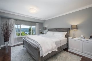 Photo 17: 1181 RUSSELL Avenue in North Vancouver: Indian River House for sale : MLS®# R2478577