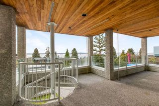 Photo 26: 2160 OTTAWA Avenue in West Vancouver: Dundarave House for sale : MLS®# R2544820