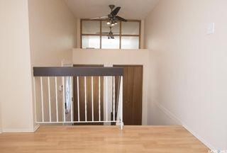 Photo 6: 910 East Bay in Regina: Parkridge RG Residential for sale : MLS®# SK739125
