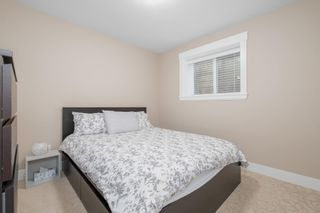 Photo 35: 1501 FREDERICK ROAD in North Vancouver: Lynn Valley House for sale : MLS®# R2603680