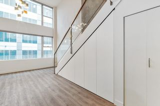 Photo 10: G 489 W 6TH AVENUE in Vancouver: False Creek Condo for sale (Vancouver West)  : MLS®# R2512554