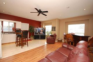 Photo 17: 19329 123rd AVENUE in PITT MEADOWS: House for sale