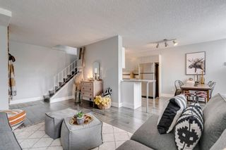 Photo 8: 212 7007 4A Street SW in Calgary: Kingsland Apartment for sale : MLS®# A1112502