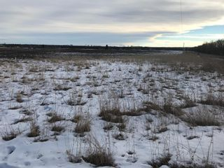 Photo 2: 30365 RR 51: Rural Mountain View County Land for sale : MLS®# A1052321