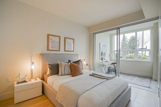 Photo 27: 203 3639 W 16TH Avenue in Vancouver: Point Grey Condo for sale (Vancouver West)  : MLS®# R2556944