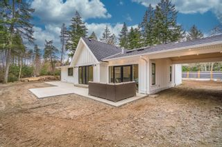 Photo 31: 724 Sanderson Rd in : PQ Parksville House for sale (Parksville/Qualicum)  : MLS®# 869894