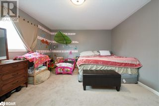 Photo 19: 23 ORLEANS Avenue in Barrie: House for sale : MLS®# 40079706