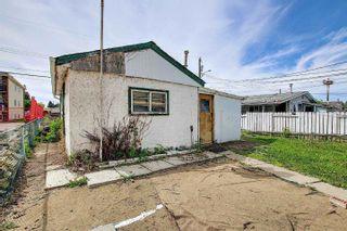 Photo 29: 12932 126 Street in Edmonton: Zone 01 House for sale : MLS®# E4247489