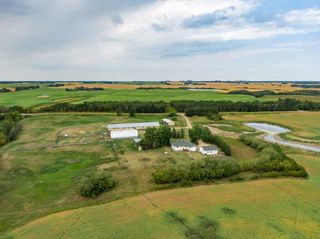 Photo 43: 472027 RR223: Rural Wetaskiwin County House for sale : MLS®# E4259110