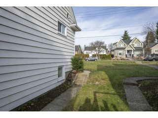 Photo 10: 1514 DUBLIN Street in New Westminster: West End NW House for sale : MLS®# R2548071