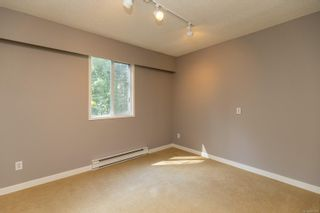 Photo 29: 1075 Matheson Lake Park Rd in : Me Pedder Bay House for sale (Metchosin)  : MLS®# 871311