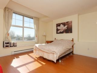 Photo 8: 2 3586 SE MARINE DRIVE in Vancouver East: Champlain Heights Condo for sale ()  : MLS®# R2049515