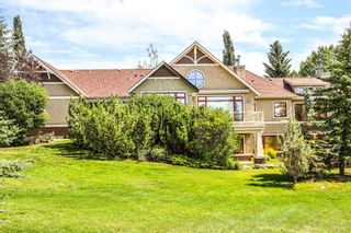 Photo 10: 104 STERLING SPRINGS Crescent in Rural Rocky View County: Rural Rocky View MD Detached for sale : MLS®# A1019274