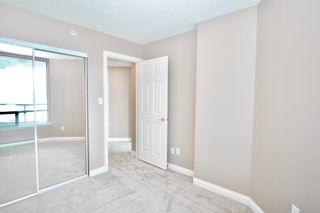 Photo 26: 901 33065 Mill Lake Road in Abbotsford: Central Abbotsford Condo for sale : MLS®# R2602893