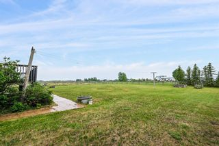 Photo 44: 234075 Boundary Road in Rural Rocky View County: Rural Rocky View MD Detached for sale : MLS®# A1114903
