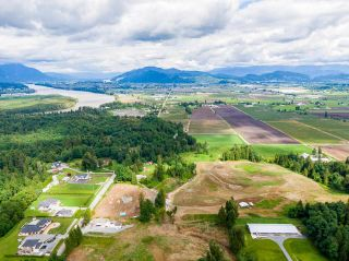 Photo 10: 31050 HARRIS Road in Abbotsford: Bradner House for sale : MLS®# R2588526