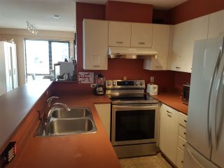 """Photo 4: 805 3438 VANNESS Avenue in Vancouver: Collingwood VE Condo for sale in """"CENTRO"""" (Vancouver East)  : MLS®# R2438403"""
