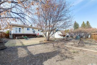Photo 1: 259 J.J. Thiessen Crescent in Saskatoon: Silverwood Heights Residential for sale : MLS®# SK851163