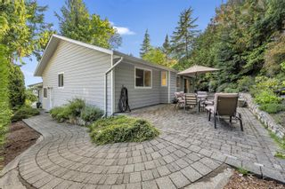 Photo 26: 1670 Barrett Dr in North Saanich: NS Dean Park House for sale : MLS®# 886499