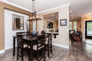 "Photo 5: 24167 102 Avenue in Maple Ridge: Albion House for sale in ""Homestead"" : MLS®# R2462813"