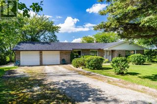 Main Photo: 5978 8TH  LINE in Essa: House for sale : MLS®# N5374981