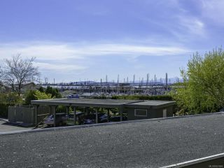 Photo 40: 121 1807 Beaufort Ave in COMOX: CV Comox (Town of) Condo for sale (Comox Valley)  : MLS®# 837849