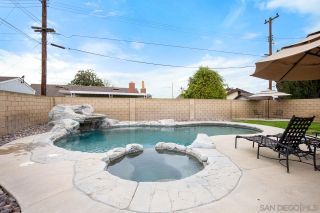 Photo 36: House for sale : 4 bedrooms : 1773 N Concerto Drive in Anaheim