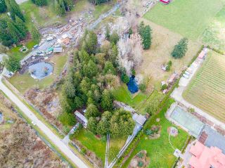 Photo 38: 1439 242 Street in Langley: Otter District House for sale : MLS®# R2558697