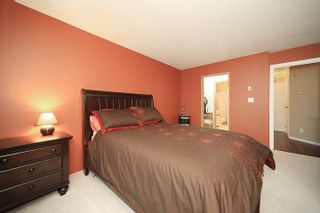 Photo 12: #309 2567 VICTORIA ST in ABBOTSFORD: Abbotsford West Condo for rent (Abbotsford)
