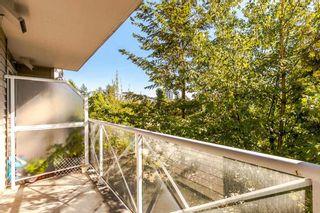 Photo 13: 423 528 ROCHESTER Avenue in Coquitlam: Coquitlam West Condo for sale : MLS®# R2203123
