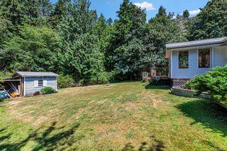 Photo 30: 7260 Ella Rd in : Sk John Muir House for sale (Sooke)  : MLS®# 845668