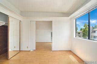 Photo 11: LA JOLLA Townhouse for rent : 2 bedrooms : 8448 Via Sonoma #97