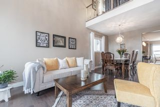 Photo 6: 21 ALTADENA Point: Sherwood Park House for sale : MLS®# E4264561