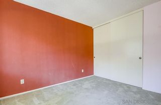 Photo 34: Townhouse for sale : 3 bedrooms : 9447 Lake Murray Blvd #D in San Diego