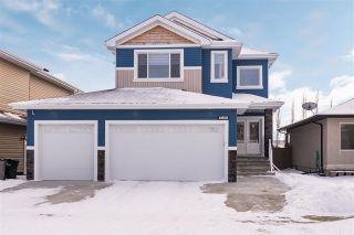 Main Photo: 10503 106 Avenue: Morinville House for sale : MLS®# E4229099