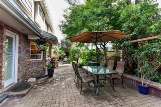 Photo 20: 5720 LAURELWOOD Court in Richmond: Granville House for sale : MLS®# R2199340