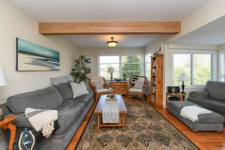 Photo 22: 3882 Royston Rd in : CV Courtenay South House for sale (Comox Valley)  : MLS®# 871402