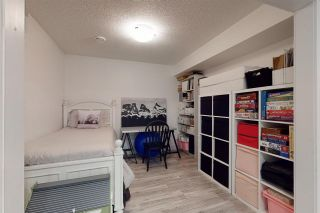 Photo 32: 7504 SUMMERSIDE GRANDE Boulevard in Edmonton: Zone 53 House for sale : MLS®# E4229540