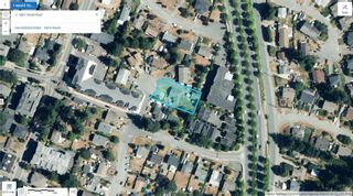 Photo 3: 2681 Claude Rd in : La Langford Proper Multi Family for sale (Langford)  : MLS®# 886548