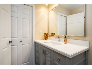 """Photo 21: 149 16275 15 Avenue in Surrey: King George Corridor Townhouse for sale in """"Sunrise Pointe"""" (South Surrey White Rock)  : MLS®# R2604044"""