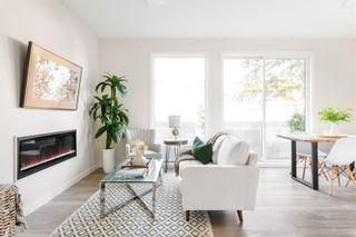 Photo 6: 503 815 Orono Ave in : La Langford Proper Condo for sale (Langford)  : MLS®# 866121
