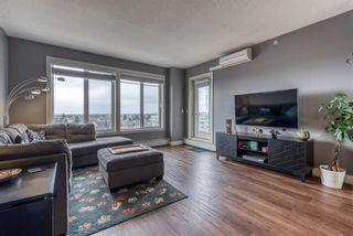 Photo 13: 611 3410 20 Street SW in Calgary: South Calgary Apartment for sale : MLS®# A1090380