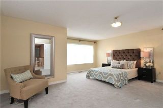 Photo 11: 20 Foxmeadow Lane in Markham: Unionville House (2-Storey) for sale : MLS®# N4204350