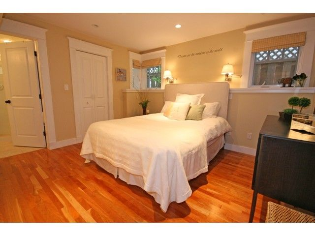 """Photo 8: Photos: 3538 W 5TH Avenue in Vancouver: Kitsilano Townhouse for sale in """"BOEUR HOUSE"""" (Vancouver West)  : MLS®# V822581"""